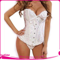Factory Wholesale medical lumbar corset