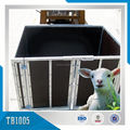 Custom Pet Transport Box Wholesale