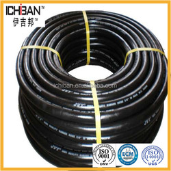 High Pressure Steam Rubber Hose Heat Resistant Hose