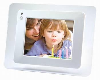 Df-608 Digital Photo Frame