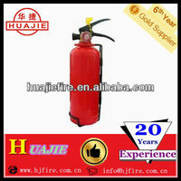 1KG FIRE EXTINGUISHER BRANDS