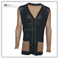 Fashion Men Winter Sweaters Cardigan in High Quality