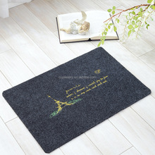 Thin Carpets Wholesale Infinity Carpet Hot Sale 40X60 Rubber Backed Bath Mats