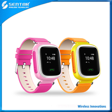 Android Smart Watch With Sim Cheap D Watch Smart Watch For American Market