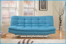 Alibaba gold suppliers dongguan furniture lazy sofa bed futon sofa bed cheap