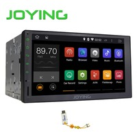 2 din car DVD player with built-in GPS nevigation touch screen car radio gps for suzuki sx4