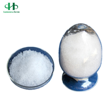 high purity 99.99% LUTETIUM(III) CHLORIDE HEXAHYDRATE CAS 15230-79-2