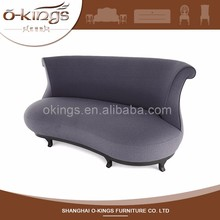 China Factory Hot Sales Customized Home Theater Recliner Sofa