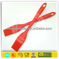 Silicone tint brush for BBQ beef, cakes, oil brush
