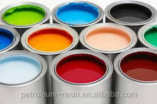 Manufacture Supply C9 Petroleum Resin for Paint, ink, print, coating