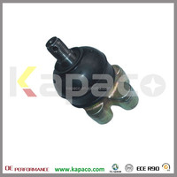 Kapaco Auto parts Ball joint MR241632 for Mitsubishi Delica