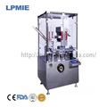 KVZH-120A Automatic Packaging Cartoning Machine / Carton Sealing Machine