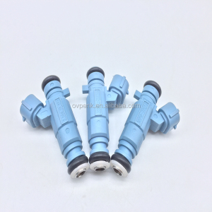 Japan Car Fuel Injector Nozzle 35310-2B010 With Hight Quality Cheap Price