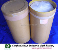 Powdered Wax For Ironer,White Powder Wax,Ironer Wax For Cleaning