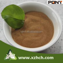 for Iran texitle dystuff polynaphthalene sulphonate producer CS001
