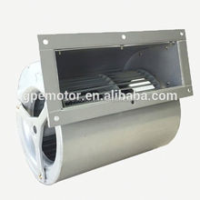 fireproof exhaust fan