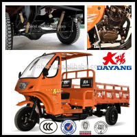 best kazakhstan 200cc closed cabin 3 wheel trike scooter with best price