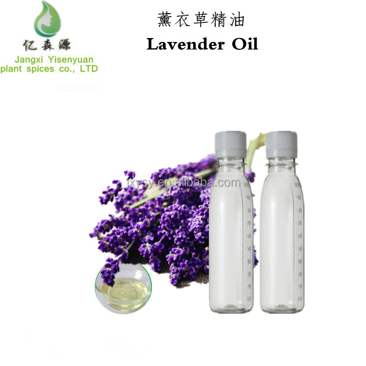 Lavender Oil Bulgaria Soap & Candle Flower Essential Oil Organic Therapeutic Aroma Massage Oil