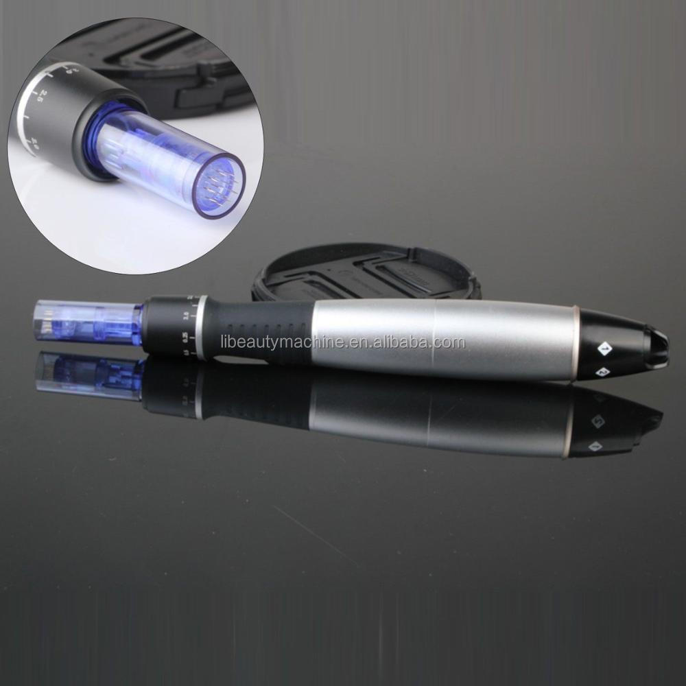 Electric Dr. Pen dermapen needles