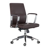 Modern design office chair repair