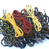 Industrial Shoe Laces