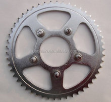 sprocket chain motorbike chain motorcycle cam chain