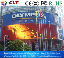 hot photo shenzhen led display xxxx sex video p10 led screen