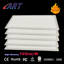 One day sample lead time led panel light,japanese import goods,led 1200x600 ceiling panel light