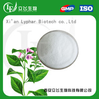 Hot sale! High Purity Yohimbe Extract