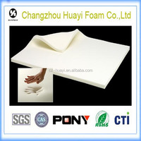 foam padding sheets seat foam cushion replacement upholstery excel foam sheets