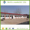 Professional container school building projects for labors