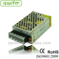 DC Variable Switching Power Supplies Manufacturers