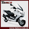 Tamco ADONIS II chinese scooter brands/adventure scooter/sitting scooter