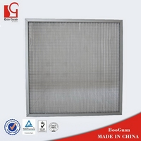 Newest classical grease filter for hair curling oven