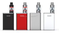 Wholesale Original SMOK Micro One R80 Box MOD with Temperature Control Full Kit