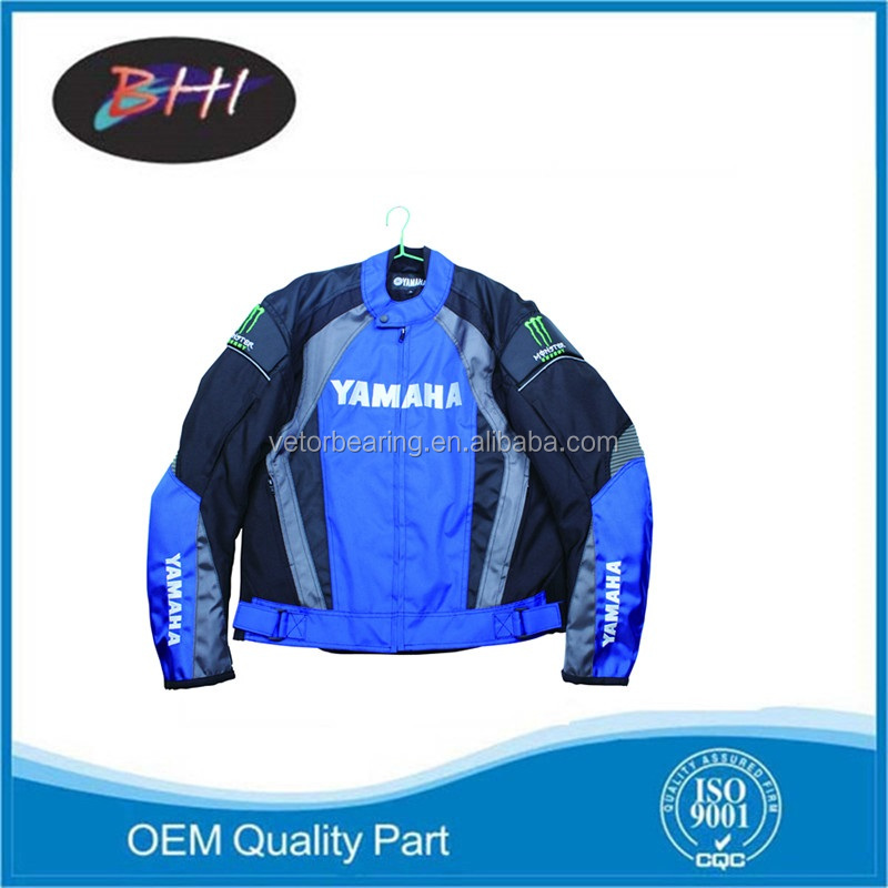 good quality leather motorcycle jacket