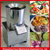 electric manual onion chopper/automatic vegetable chopper
