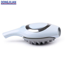 China Body Massage Equipment Electric Handheld Massager Vibrator