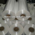 FIVE LAYER COEXTRUSION POF SHRINK FILM