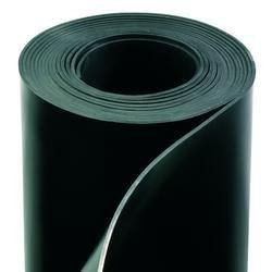 Great Wall Black red green color 10mm 20mm 30mm 50mm thickness 1m width 1m length piece high quality EPDM skirt rubber