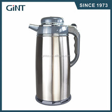 1.9L Durable Stainless Steel Thermos Flask Coffee Pot