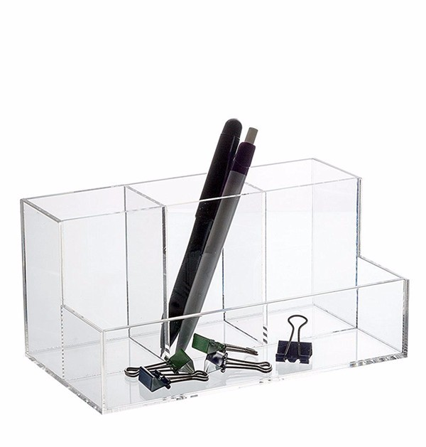 Akryl pen display stand.jpg