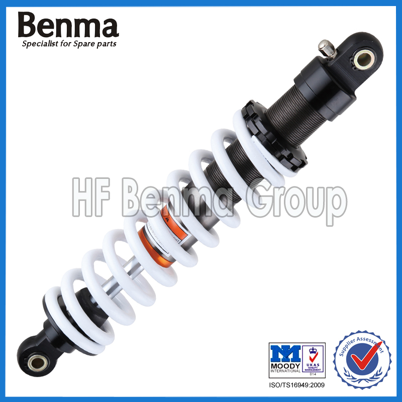 Rear Shock Absorber 50cc-200cc Pit Dirt Bikes Motorcycle