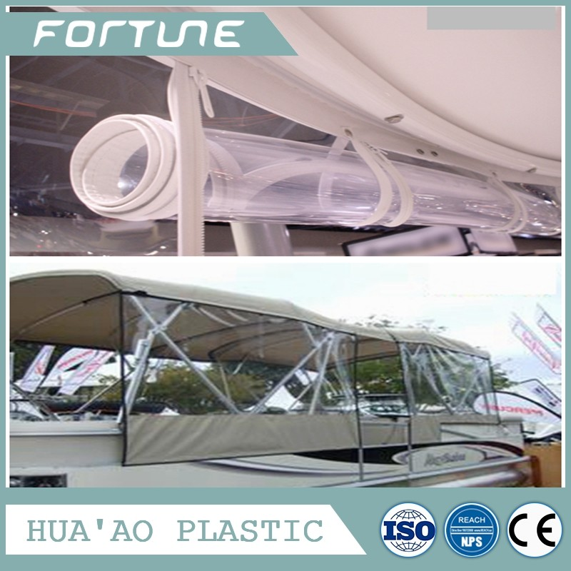 pvc thin film for wrapping,PVC plastic film,PVC rigid film