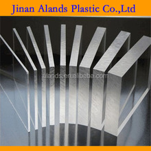 various thickness acrylic sheet acrylic board PMMA acrylic manufacturer