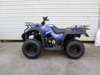 4 Wheel motorcycle sale,engines utility ATV