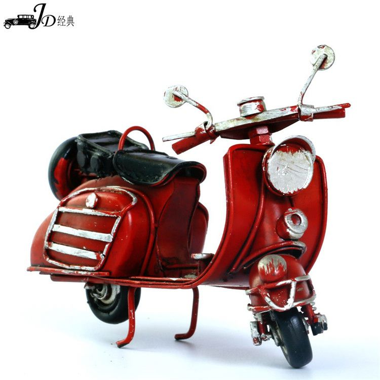 Factory Supply custom design cheap electric motorcycle wholesale