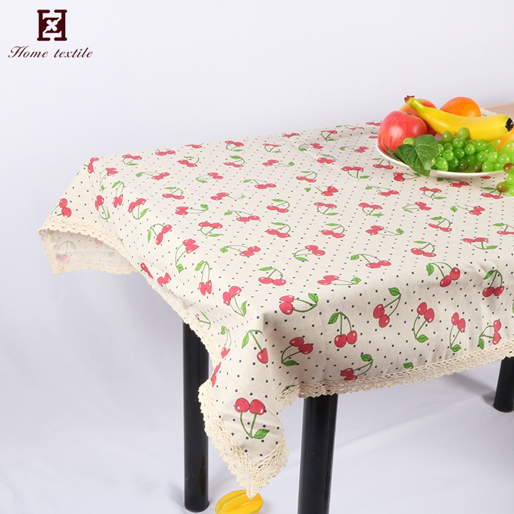 custom creative christmas fruit pattern coloring tablecloth for party eco friendly linen tablecloth buy eco friendly linen tableclothfruit pattern
