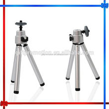 CX37 excellent quality useful table tripod