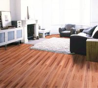 3-layer Hardwood Flooring Ship Plank Flooring